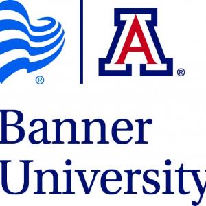 Banner - University Medical Center logo