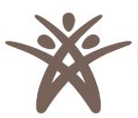 Brandon Abbott, MD - North Country Healthcare (Flagstaff) logo