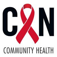 CAN Community Health logo
