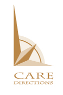 Care Directions logo