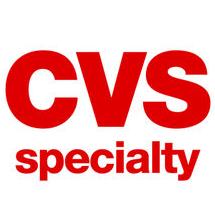CarePlus Specialty Pharmacy logo