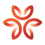 Dignity Health Medical Group logo