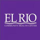 Paul Sacamano, ANP - El Rio Special Immunology Associates logo