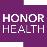 HonorHealth Medical Group logo