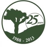 Joshua Tree Feeding Program logo