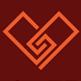 Keogh Health Connection logo