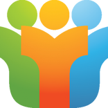 Northland Cares logo