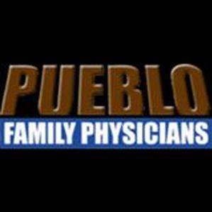 Pueblo Family Physicians (Scottsdale) logo