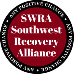 Southwest Recovery Alliance logo