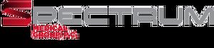 Thanes Vanig, MD, AAHIVS - Spectrum Medical Group logo