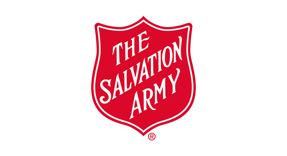 The Salvation Army Emergency Lodge logo