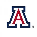 University of Arizona Peterson Clinics logo